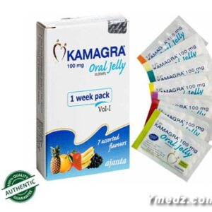 Kamagra Jelly Assures Intimate Sessions behind Closed Doors