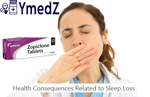 BUY ZOPICLONE TO GET BETTER WITH YOUR SLEEP